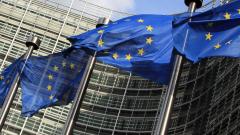 Евросоюз прокомментировал критику Трампа в недостаточной помощи Украине