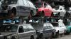 СМИ: автомобили вновь подорожают из-за утилизационного ...