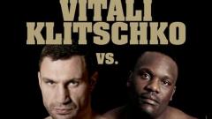 Виталий Кличко получит $50 тыс. за пощечину