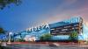 Два торговых комплекса в Москве продадут Киргизии ...