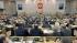 """""""Единая Россия"""" провела через Думу законопроект о повышении штрафов на митингах в 200 раз"""