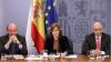 Испания подписала пакт о бюджетной стабильности, зная, ч...