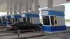 Стоимость проезда по платным дорогам РФ достигнет ...