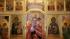 Вместо паркинга на Долгоозерной улице Петербурга появится храм