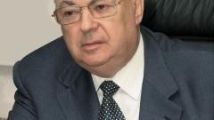Экс-заммэра Москвы Владимир Ресин назначен советником Собянина