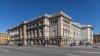 На реставрацию петербургской консерватории потратят ...