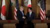 Трамп решил разорвать договор с Японией о гарантиях ...