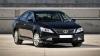 Toyota Camry российской сборки будет стоить от 959 ...