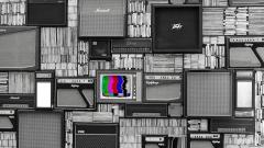 Comcast ведет борьбу с 21st Century Fox за Sky