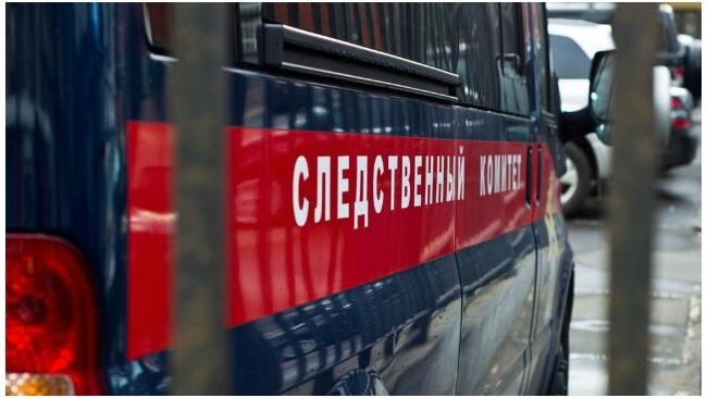 СК озвучил имена подозреваемых по делу о незаконном возврате НДС