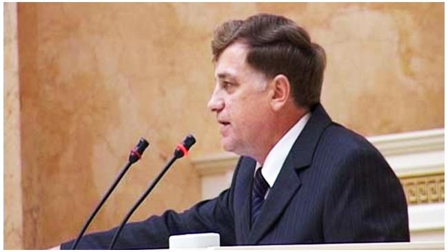 На содержание увядающего Удельного парка в 2011 году потратили 24,4 млн рублей
