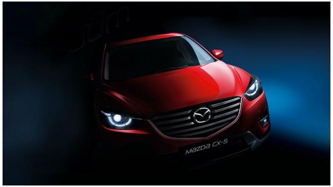 Посол РФ в Японии: Mazda не уйдет из России