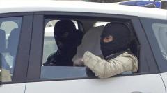 Старший брат тулузского террориста предстанет перед судом