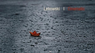 Lebowski. Cinematic