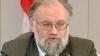 После президентских выборов в России исчезло 700 тыс изб...