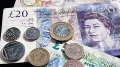 Банк Англии сохранил ключевую ставку на прежнем уровне