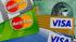 Сбербанк объяснил причины сбоя в работе пластиковых карт