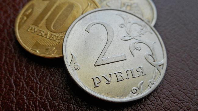 ВВП России приблизился к топ-10 в мире