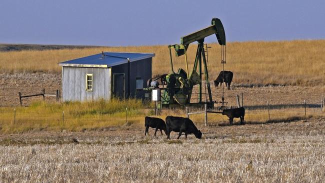 Эксперты ожидают рост нефтяных котировок до $150 за баррель