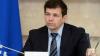Минэнерго: Производство СПГ в России достигнет 83 ...