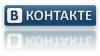 """Братья Перекопские отозвали иски к """"Вконтакте"""""""