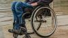 В России изменят правила получения инвалидности