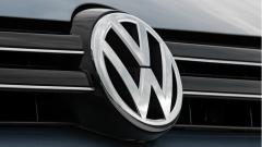 Вопрос по слиянию Volkswagen и Porsche решится в ближайшие две недели