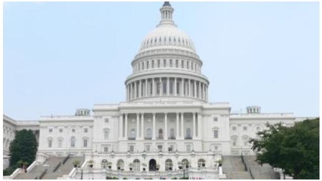 Американские сенаторы рассчитывают на отмену поправки Джексона - Вэника до августа
