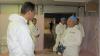 """Экс-управляющий АЭС """"Фукусима"""" рассказал, почему покинул..."""