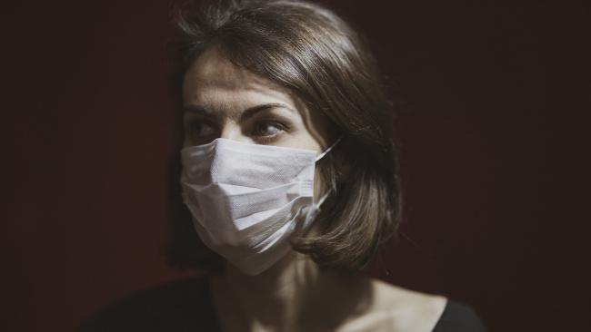 Пандемия коронавируса. Актуальные новости в мире на 21 мая