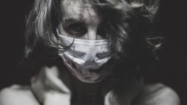 Пандемия коронавируса. Актуальные новости в мире на 6 октября