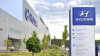 Hyundai рассматривает возможность приобретения завода ...