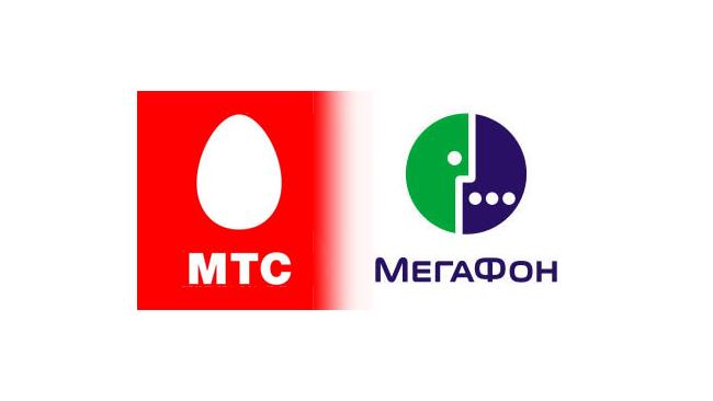 """""""МТС"""" разместил бонды на блокчейне в погоне за """"Мегафоном"""""""