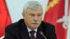 Полтавченко подписал антикризисный план на три года