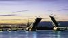 Петербург вошел в десятку самых дешевых городов для ...