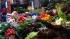 Инфляция с начала года достигла 1%. Рост цен ожидается летом