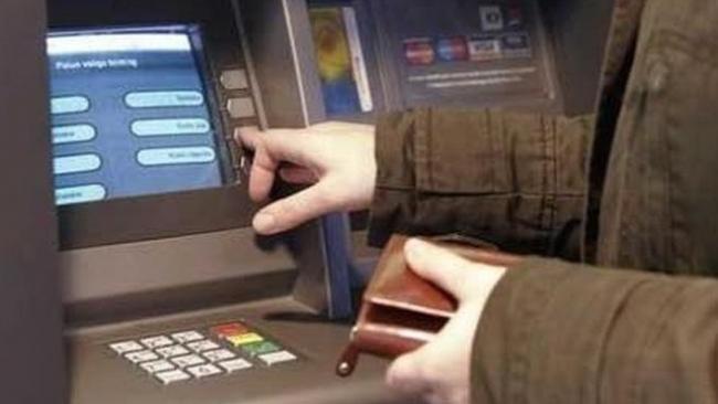 """""""Метробанк"""" прекратил обслуживание своих банковских карт"""