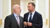 """Санкции США лишили """"Реновы"""" 132 млн долларов дивидендов ..."""