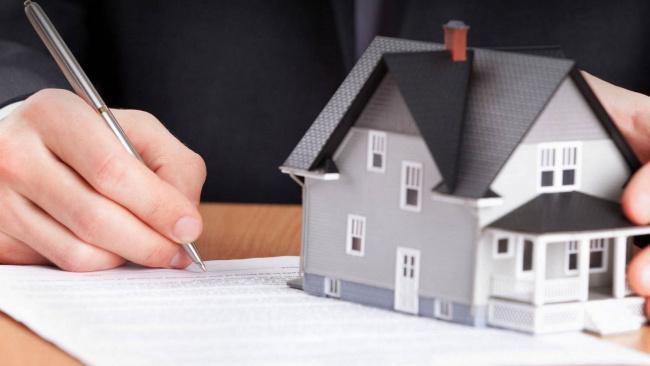 Стоимость ипотеки в России достигла рекордных показателей