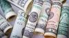 Правительство засекретило план по дедолларизации