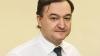 Суд признал законным новое дело против Сергея Магнитског...