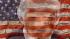 Президент США Дональд Трамп предупредил Россию о пуске ракет в сторону Сирии