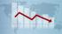 Hewlett-Packard в первом квартале 2012 года сократила прибыль на 44%