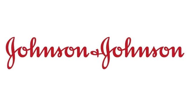 Компания Johnson & Johnson оштрафована на миллиард долларов