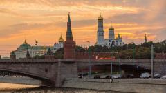 ЦИК прокомментировала порядок отмены выборов в Мосгордуму