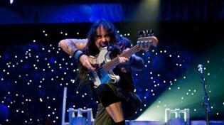Iron Maiden. Несокрушимые оригиналы