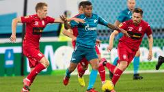 Чемпионат России по футболу возобновится 21 июня, финал Кубка запланирован на 25 июля