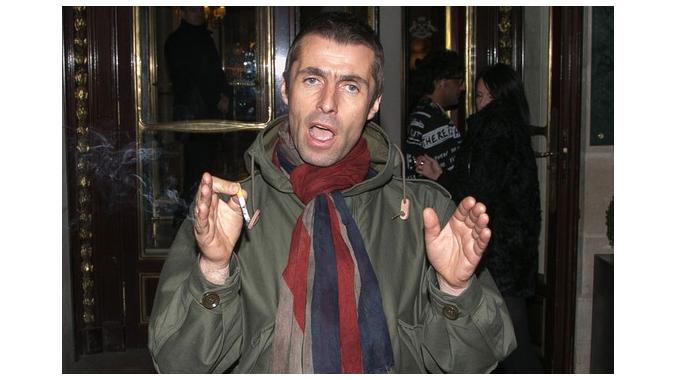 Blur против Oasis: войне конец?