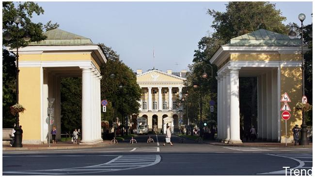 Главой комитета по печати Петербурга станет коммерческий директор РФС