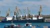 Порты Феодосии и Евпатории будут закрыты